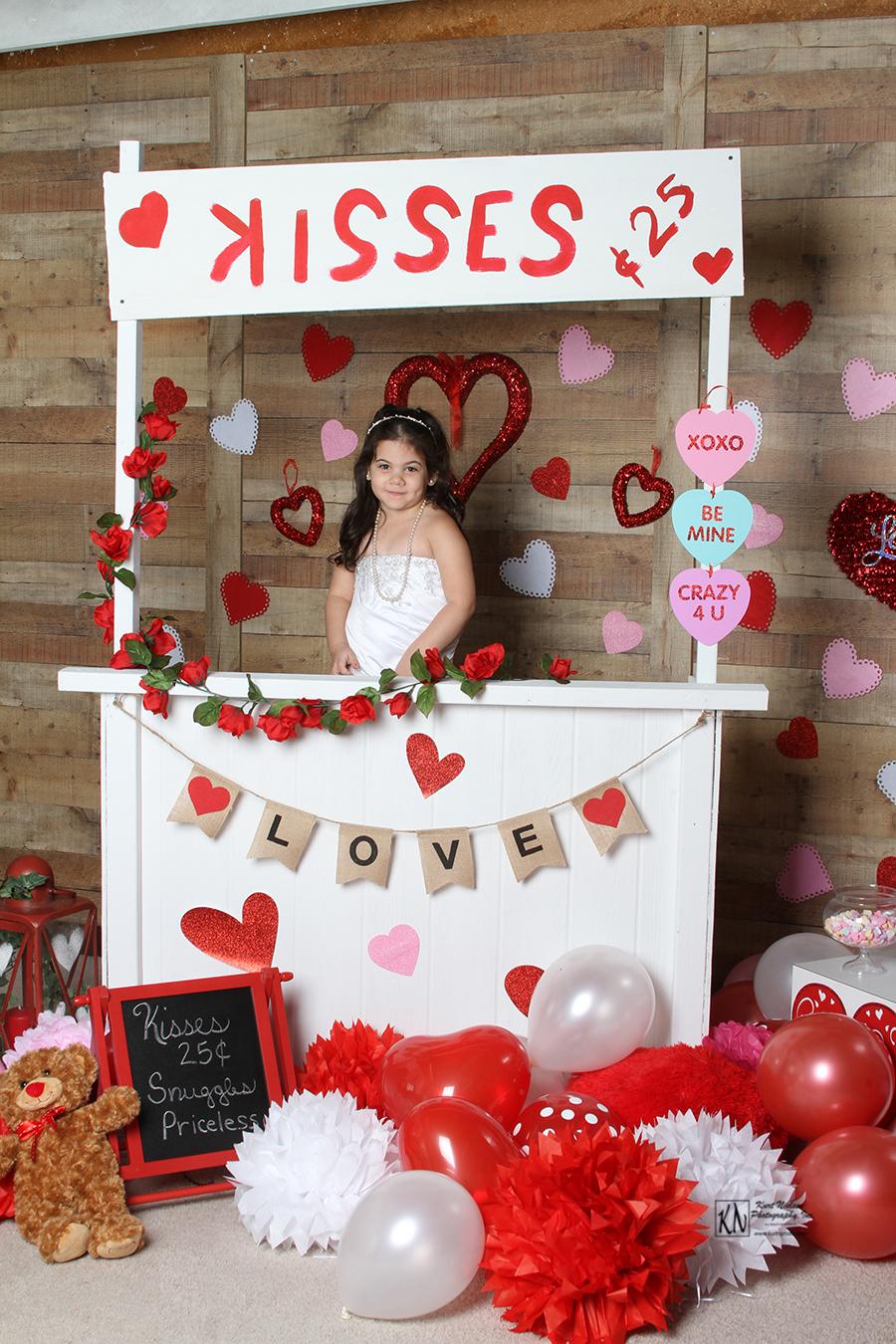 Valentine S Day Mini Photo Sessions Kurt Nielsen Photographyportrait Studio In Toledo Sylvania Oh Kurt Nielsen Photography